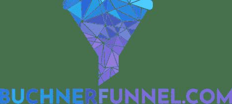 buchner funnel